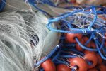 Wire Ropes-Mixed Ropes