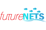 futureNETS - Mooring Systems