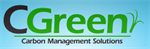C-Green Carbon Management Solutions Inc.
