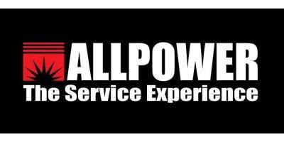 Allpower Industrie