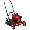 SupaSwift - Model Big BOB 653HP - Lawnmower