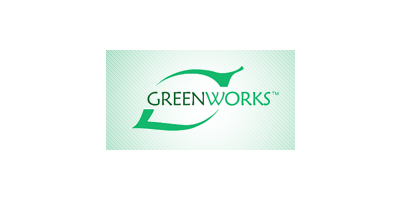 AIS Greenworks