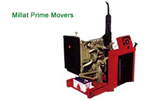 Millat - Prime Movers
