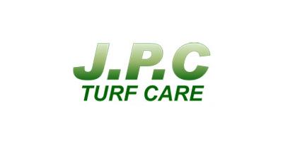 JPC Turfcare