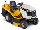 Cub Cadet - Model CC 1018 HE - Ride-on - Lawnmowers
