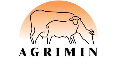 Agrimin Limited