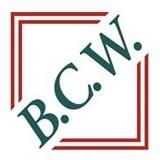 BCW Agriculture Ltd