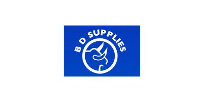 BD Supplies Limited