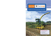 Biotal Maizecool Gold - Maize Silage - Brochure
