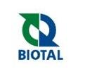 Biotal Ltd