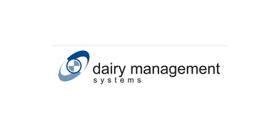 Dairy Management Systems