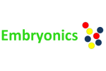 Embryonics Limited