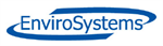 EnviroSystems Ltd