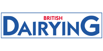 British Dairying WB Publishing Ltd