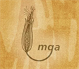 Maize Growers Association (MGA)
