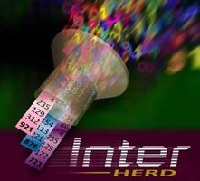 InterHerd - Herd Production and Health Recording System Software