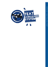 Teat Sanicleanse System - Brochure