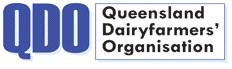 Queensland Dairyfarmers` Organisation (QDO)