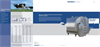 Model O - Milk Cooling Tank Brochure