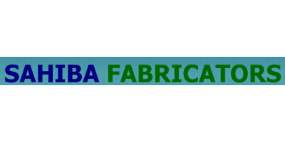 Sahiba Fabricators