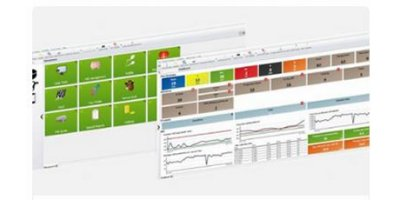 UNIFORM - Professional Global Herd Management Package Software