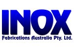 Inox Fabrications Australia Pty. Ltd.