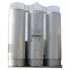 Inox - Stainless Steel Silos And Storage Tanks