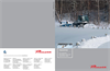 PRINOTH Trooper - Snow Groomers - Brochure