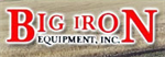 Big Iron Equipment, Inc.