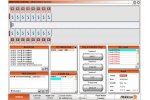 Milk Point Controller (MPC) Software