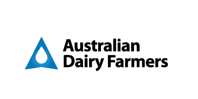 Australian Dairy Farmers Ltd.