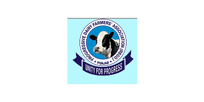 Progressive Dairy Farmers' Association (Regd.) PDFA