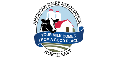American Dairy Association and Dairy Council, Inc. (ADADC)