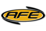 Australian Forest Equipment (AFE)