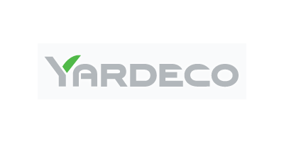Yardeco