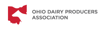 Ohio Dairy Producers Association