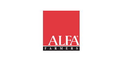 Alabama Farmers Federation