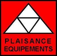 Plaisance Equipements