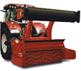 Seven - Roto Crusher Super Mulcher