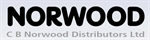 C B Norwood Distributors Limited