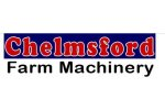 Chelmsford Farm Machinery