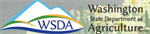 Washington State Department of Agriculture (WSDA)