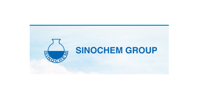 SINOCHEM GROUP