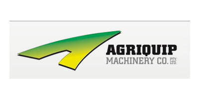 Agriquip Machinery Co Pty Ltd