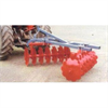 BERENDS - Model 10 - Plate Offset Disk Plough