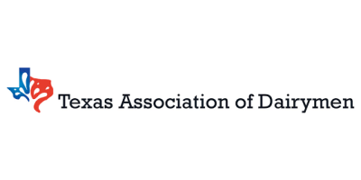 Texas Association of Dairymen (TAD)