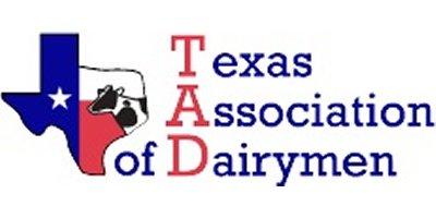 Texas Association of Dairymen (TAD)