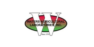 Waters Agricultural Laboratories, Inc.