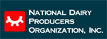National Dairy Producers Organization Inc.