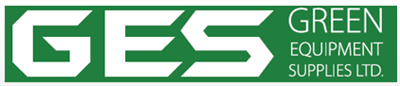 Green Equipment Supplies Ltd
